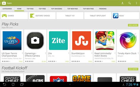 play store app free for android tablet play store rant the droid effect