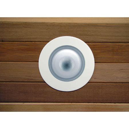 wet rated light bulbs sauna lighting fixtures best home design 2018