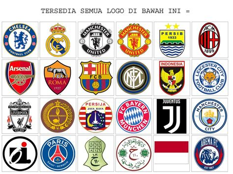 jual jaket parka jeep polos tersedia  logo club bola