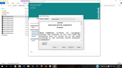 autocad 2007 tutorial in bangla pdf how to install autocad 2007 software in windows 7 and