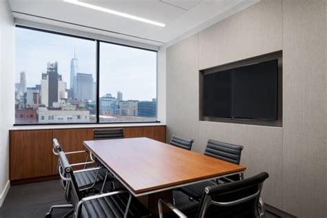 tech office design 18 tech office designs ideas design trends premium