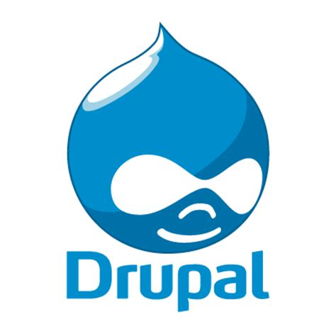 Drupal Theme Logo Path | drupal vector logo free download vectorlogofree com
