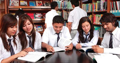 education secondary delhi board of secondary and higher secondary education