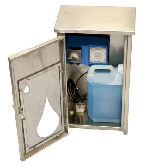 sink grease trap grease guardian sink grease traps