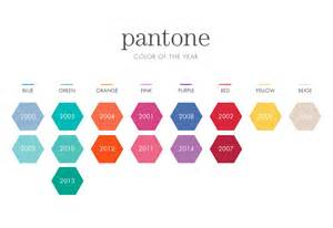 find pantone color search find a pantone color 2016 rachael edwards