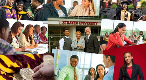 Strayer Mba Course Catalog by Quiz What S Your Sucess Style Strayer
