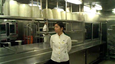 kleine badezimmerrenovierung ideen auf ein budget kitchen on cruise ships uk how clean is a cruise