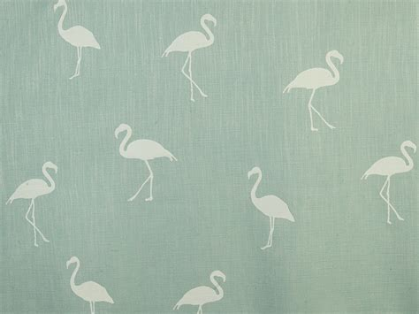 flamingo upholstery fabric upholstery fabric with graphic pattern flamingo by aldeco