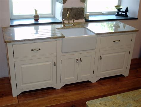 bespoke kitchen furniture mclaughlin furniture bespoke cabinets handmade in cornwall