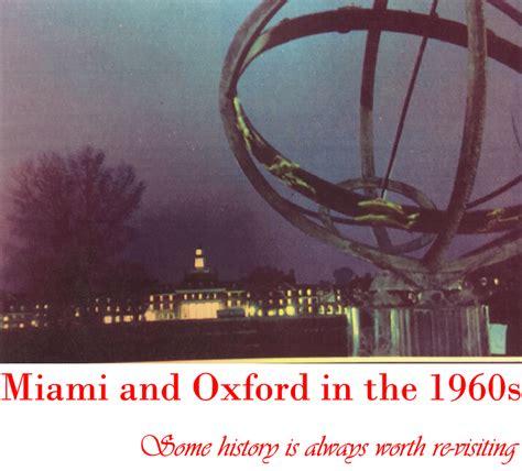 Oxford Ohio Court Records Miami Special Collections Archives Miami Libraries Oxford Oh