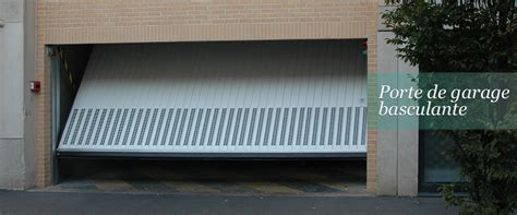 porte de garage porte de garage automatique portis