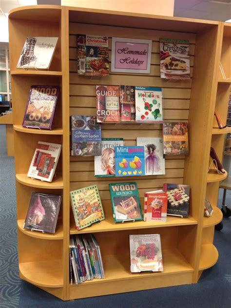 book display ideas library book display ideas car interior design