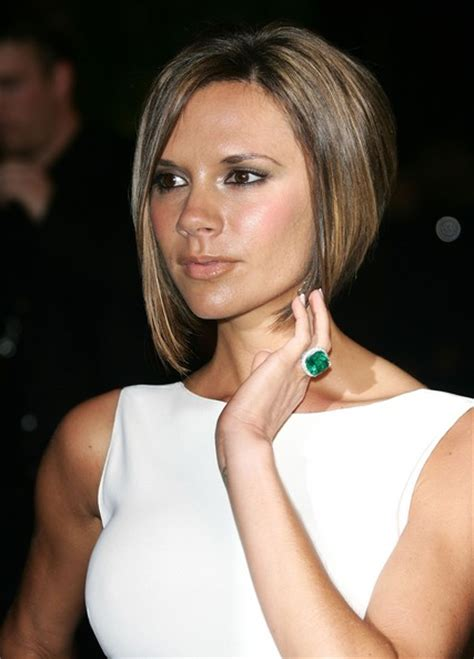short hair with one side longer bob haircuts longer on one side bob hairstyles