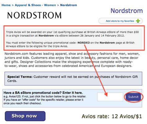 Can You Use A Nordstrom Gift Card At Nordstrom Rack - nordstrom gift card access code infocard co