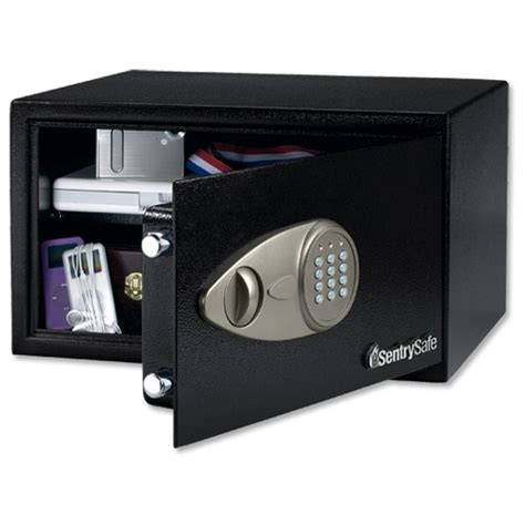 Office Safes by Office Safes Locks Paperstone