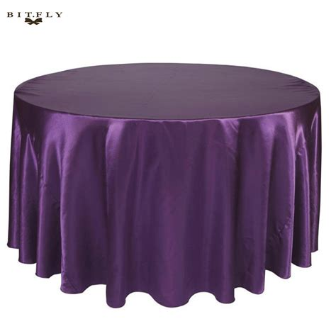 table cloth get cheap purple tablecloth