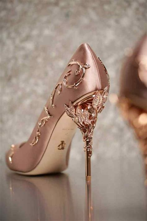 Beautiful Wedding Heels by The Most And Stylish High Heels 2016 Steps