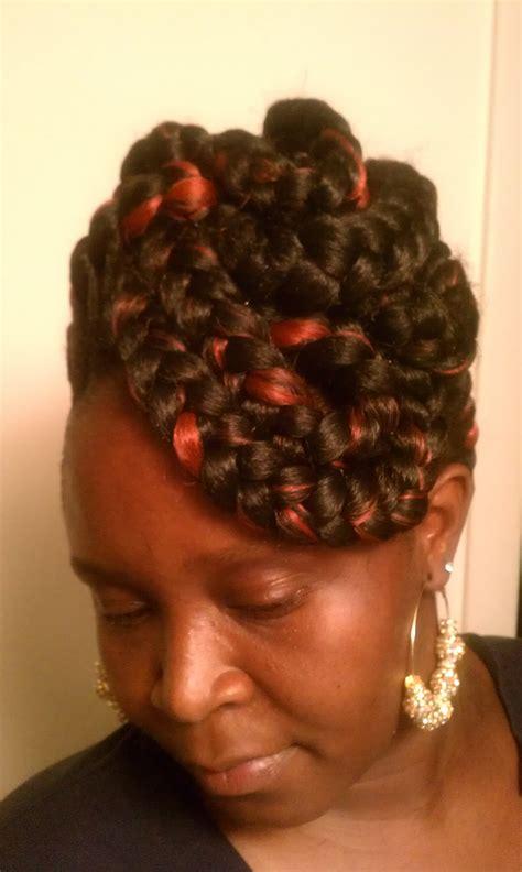 picture of goddess braids goddess braids goddess braids pinterest