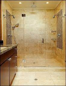 Contemporary Double Bathroom Vanities » Home Design 2017