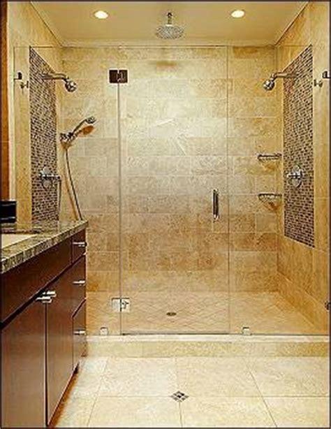 bathroom tiling solutions design solutions portfolio bathrooms contemporary