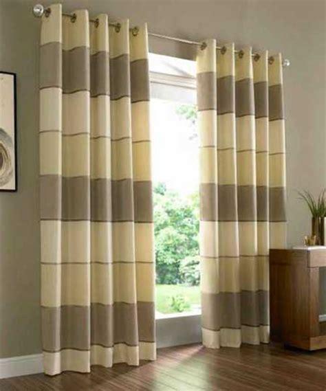 modelos de persianas cortinas persianas fotos modelos dicas imagens