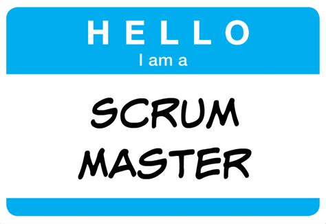get hired as scrum master guide for agile seekers and hiring them books scrummaster which agile certification your guide to