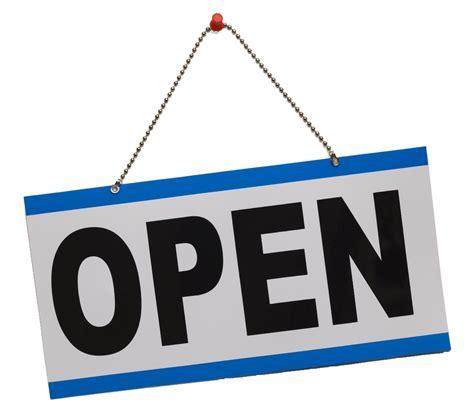 Office Open by Innovation Dek Italia
