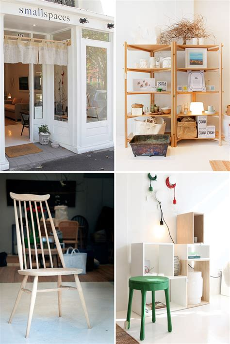 Small Spaces by Smallspaces The Design Files Australia S Most Popular