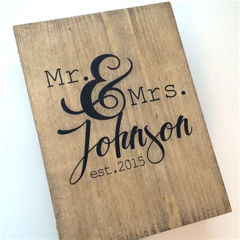 Wedding Ceremony Wine Box by Wedding Wine Box Fight Box Wedding Wine Ceremony Box