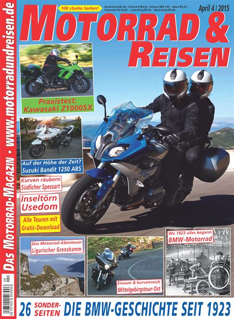 Motorradtour Ostdeutschland by Motorradtour Grenz 252 Bergreifend Mittelgebirgstour Ost