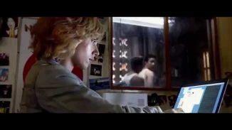 film lucy online s prevodom film lucy s prevodom filmovita gledaj online filmove s