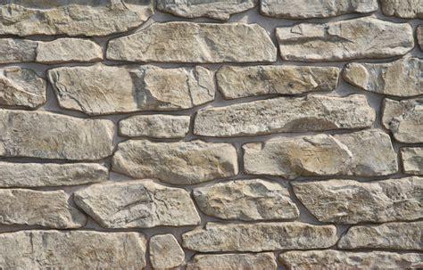 naturstein klinker innen wandverkleidung steinoptik innen kunststoff beste