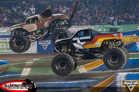 monster truck show in anaheim ca monster trucks at ford field autos post