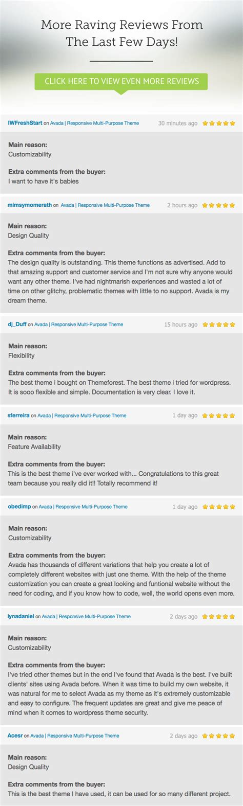 joomla theme avada avada responsive multi purpose theme wordpress