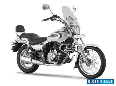 bajaj bike avenger mileage bajaj avenger cruise 220 price specs mileage colours