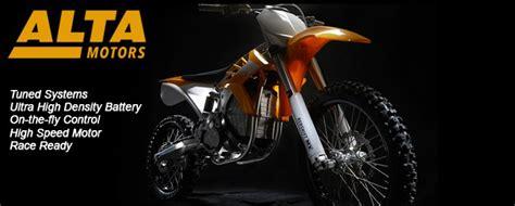 Mobile De Für Motorräder alta motors der tesla f 195 188 r motorr 195 164 der pr 195 164 sentiert sich