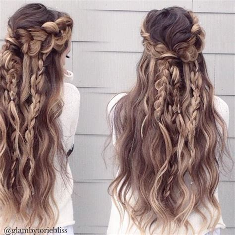 haircut coupons brton 26 best hair for burton wedding images on pinterest cute