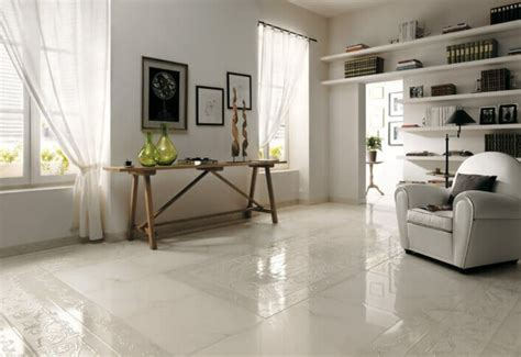 ceramic tile in living room living room tiles 86 exles why you set the living