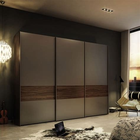 wardrobe with sliding doors hpd438 sliding door