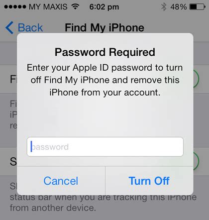 reset iphone voicemail password rogers ios 7 31 tips tricks and new features you should know