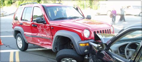 Auto Accident Lawsuit by Loans For Car Accident Victims Cash Advance Before Your