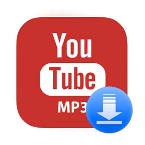 you tube video to mp youtube mp3 indirme eklentisi chrome