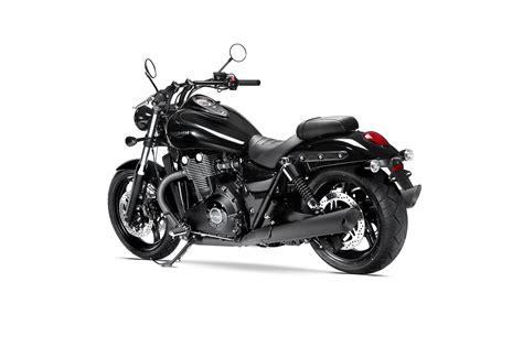 Motorrad Führerschein Test 2015 by Gebrauchte Und Neue Triumph Thunderbird Nightstorm
