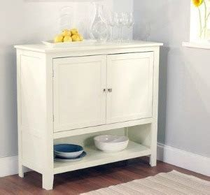 white dining room buffet dining room organization alicia in a small town