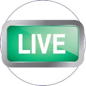 Live News Us 2012