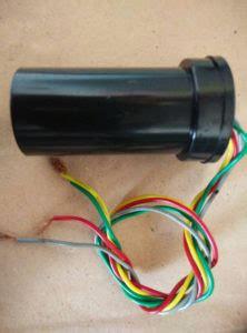 Motor Spin Mesin Cuci Satu Tabung bagian bagian mesin cuci top loading satu tabung atau
