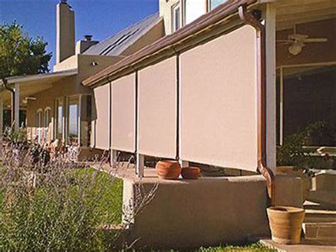 santa fe awning albuquerque awning las cruces awning home