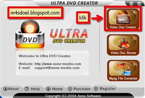 format video buat dvd cara mengubah format video 3gp ke format vcd dvd