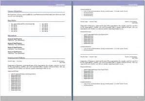 Australia Resume Sample australian resume templates resume australia