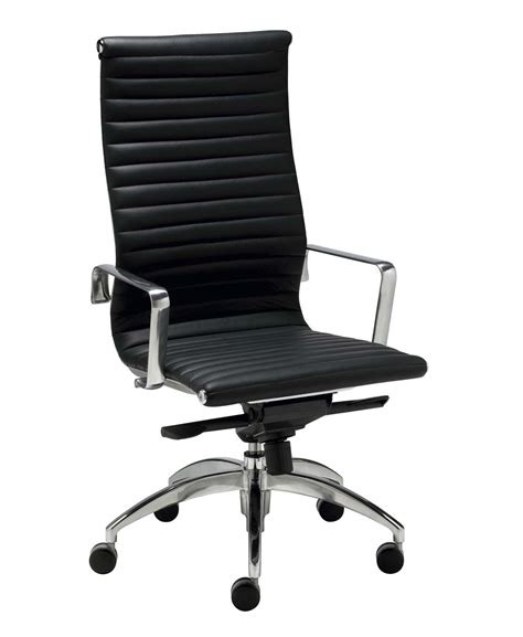 office benches executive office chairs with free delivery installation the contemporary office
